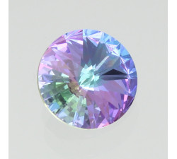 SW crystal VL