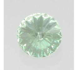Prsten SW - Chrysolite