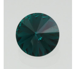 SW emerald