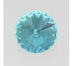 SW Light turquoise