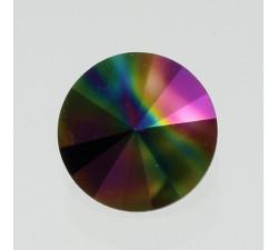 Prsten SW - Rainbow dark