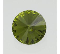 SW olivine
