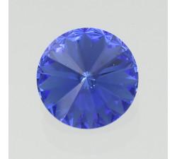 SW sapphire