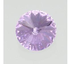 SW violet