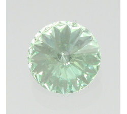 SW chrysolite