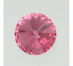 SW rose